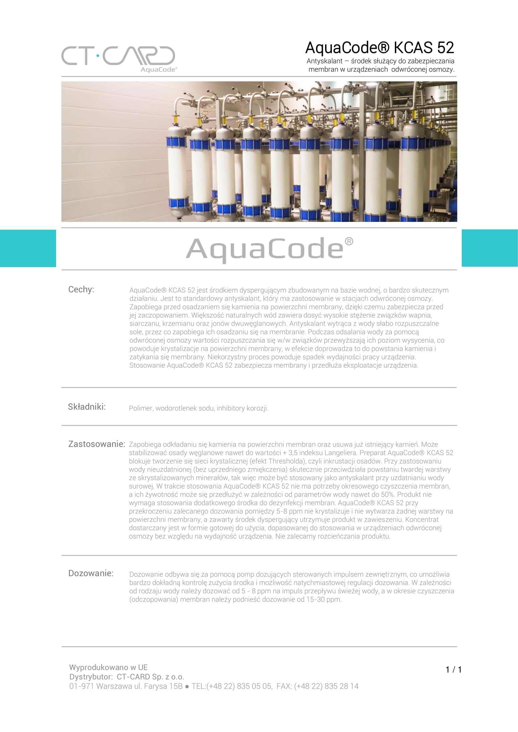 AquaCode_KCAS_52-1
