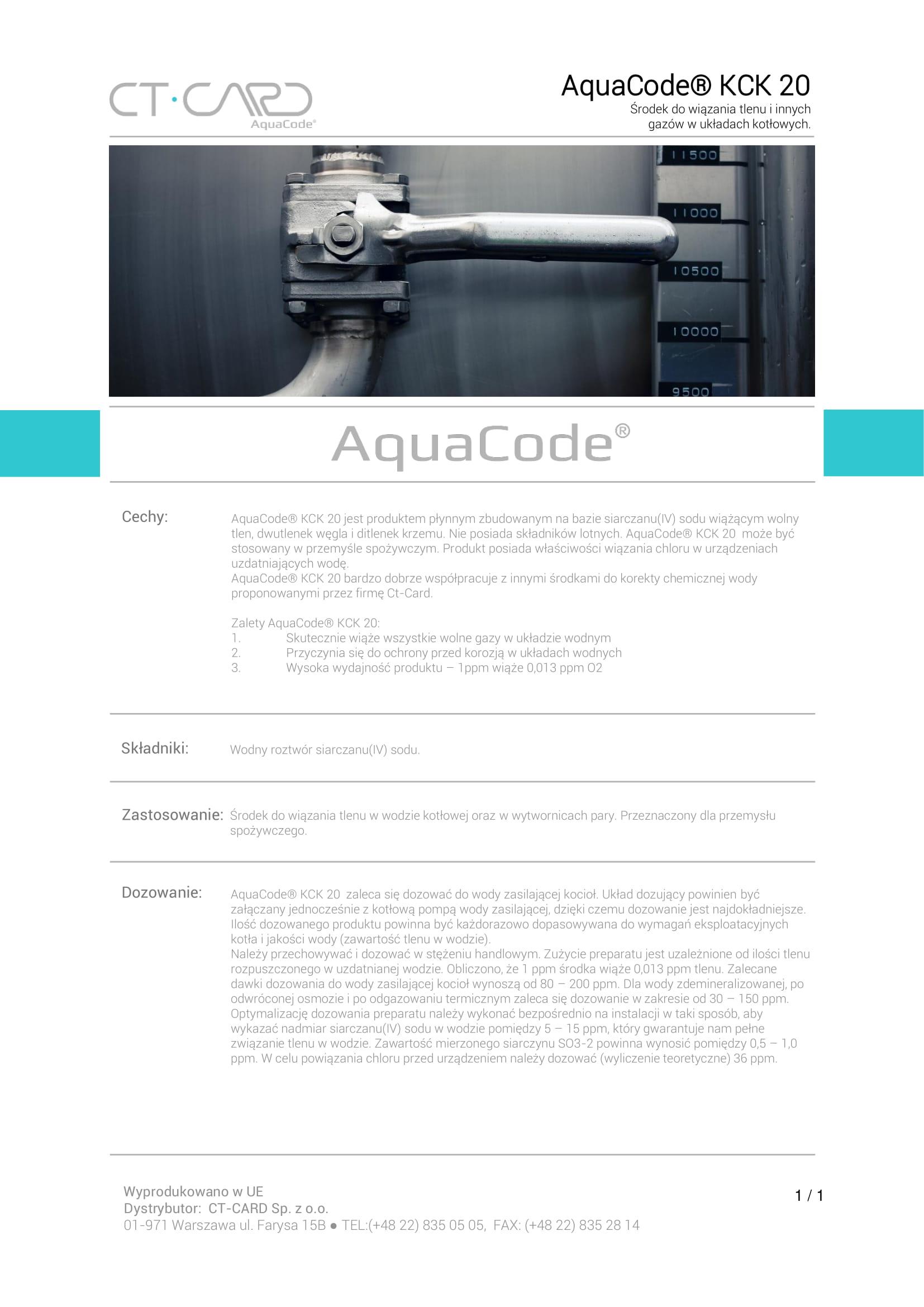 AquaCode_KCK_20-1