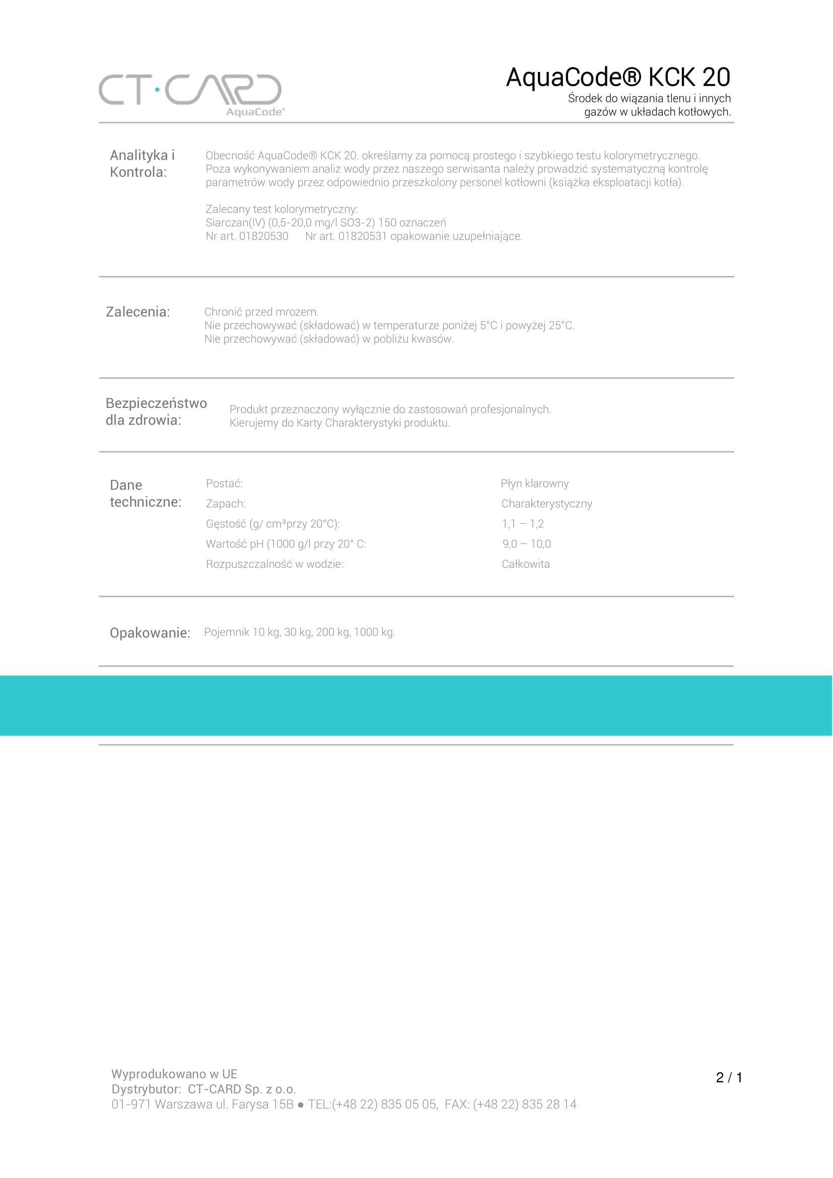 AquaCode_KCK_20-2