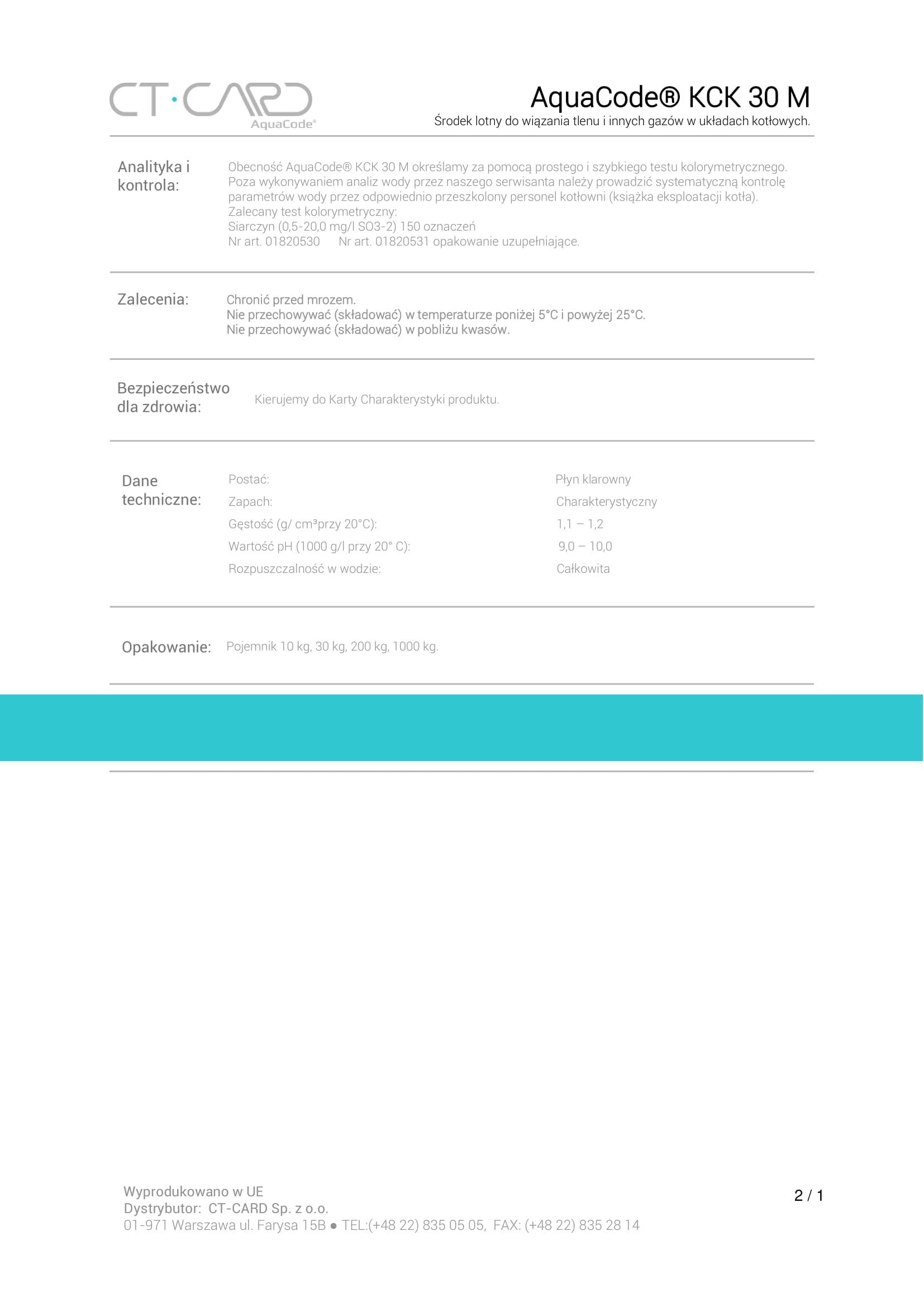 AquaCode_KCK_30_M-2
