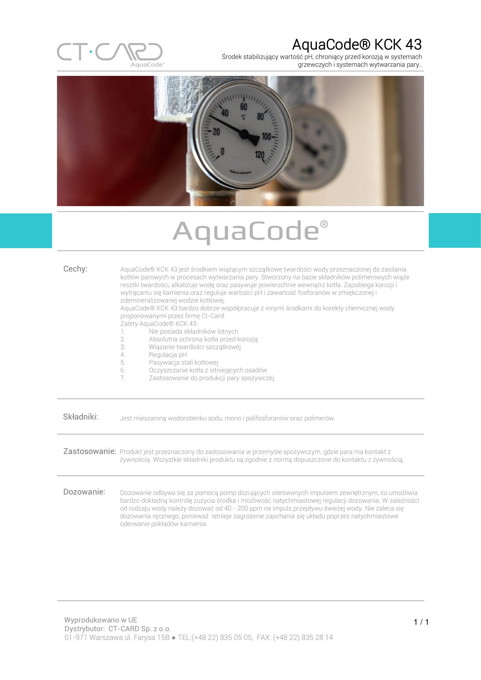 AquaCode_KCK_43-1