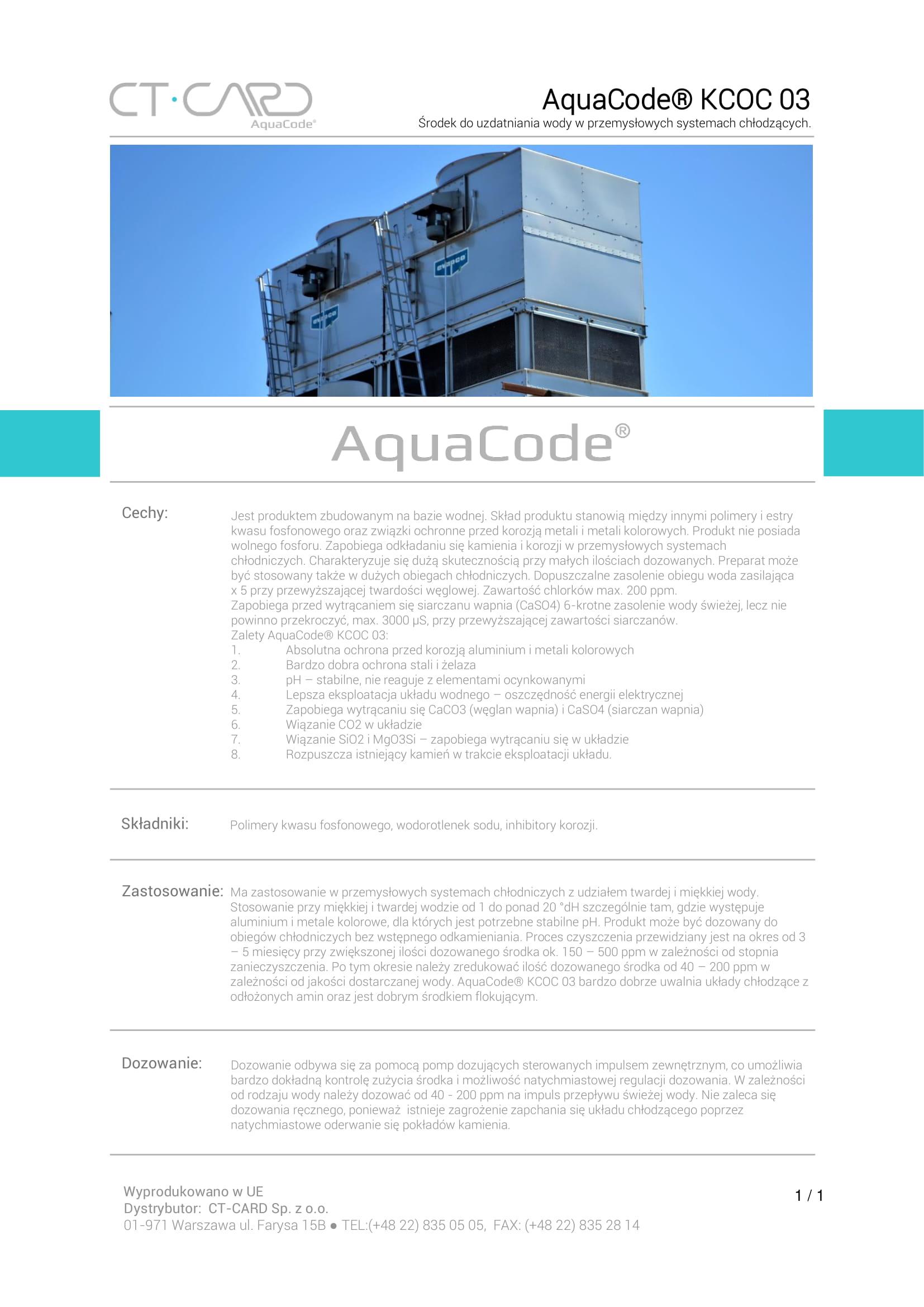 AquaCode_KCOC_03-1