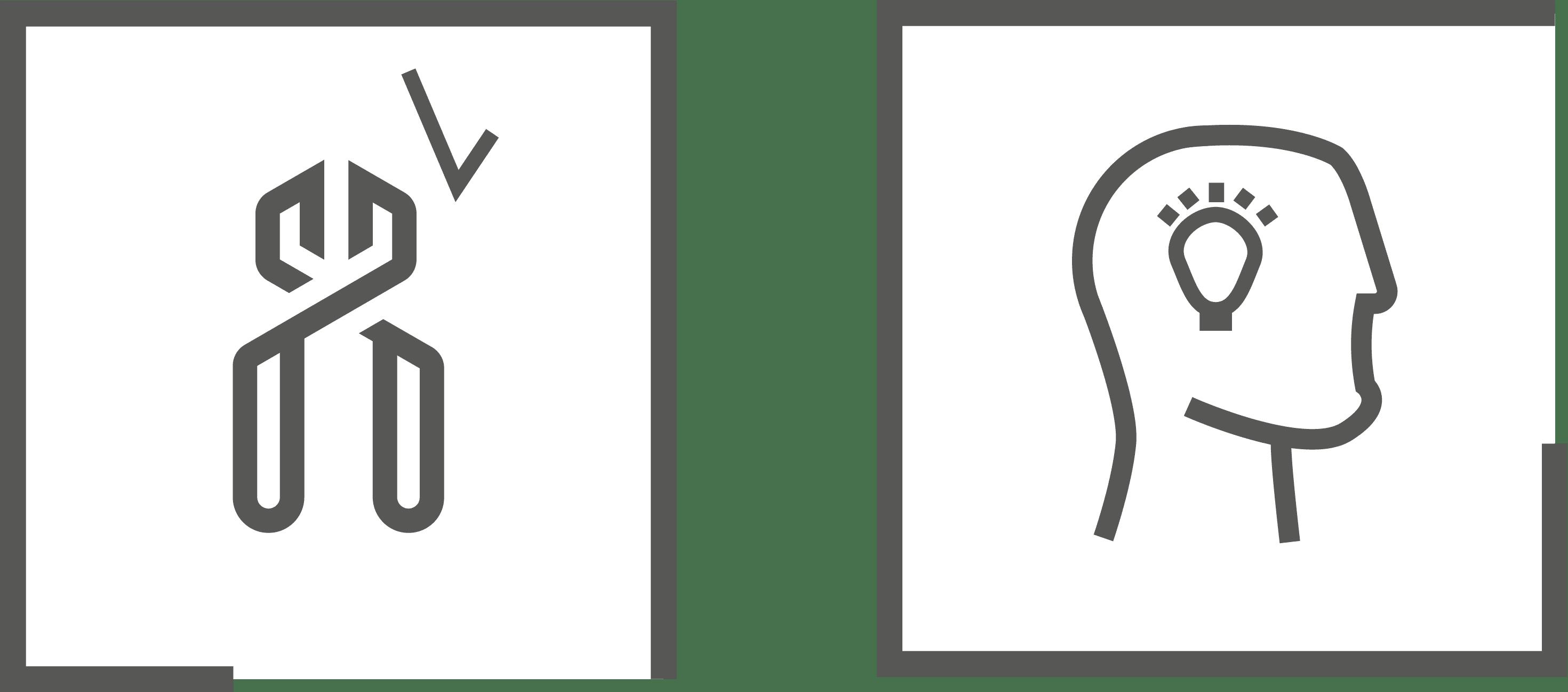 IkonkI(Serwis+Innowacja)