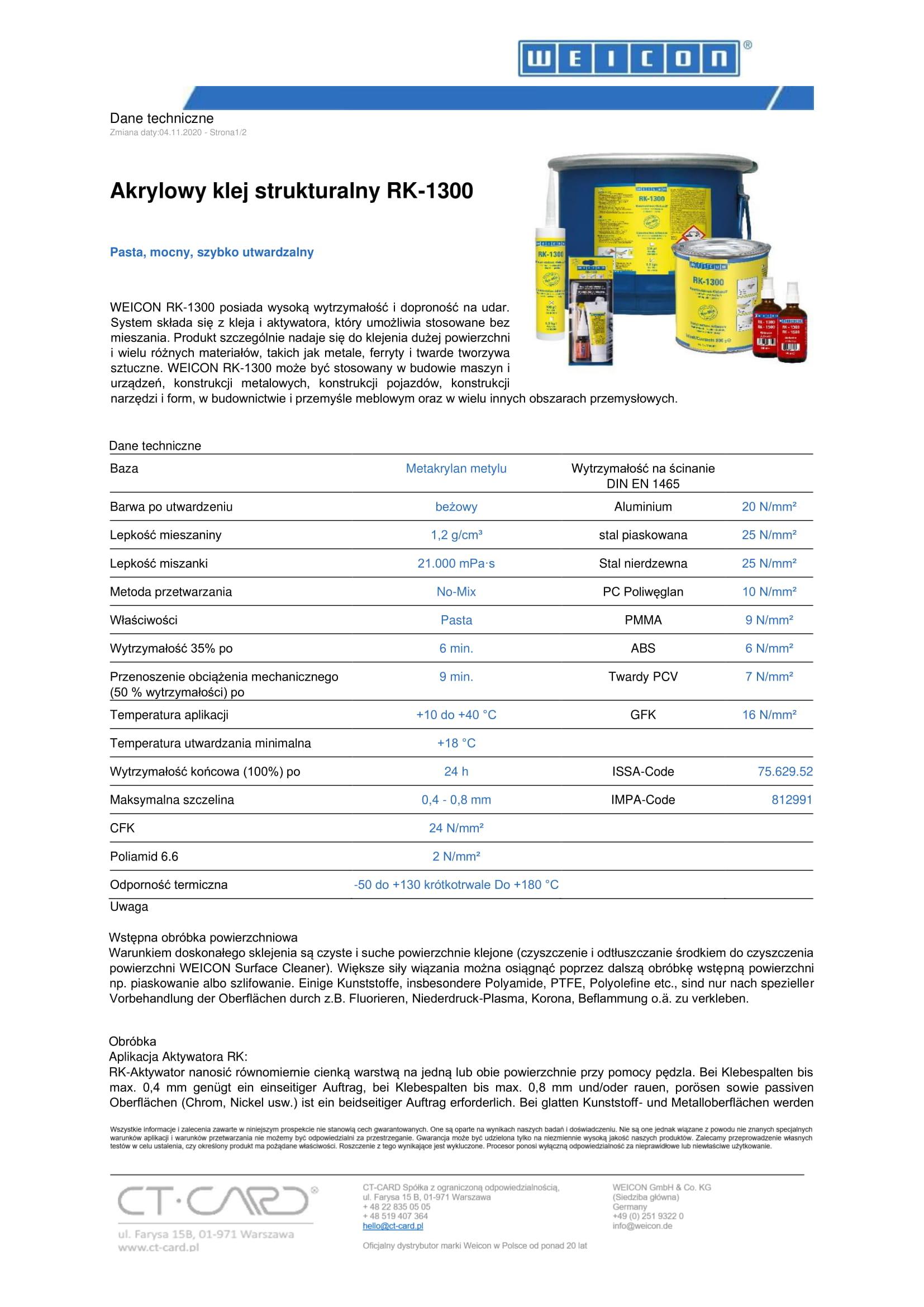 TDS_10560060_PL_Akrylowy_klej_strukturalny_RK-1300-1