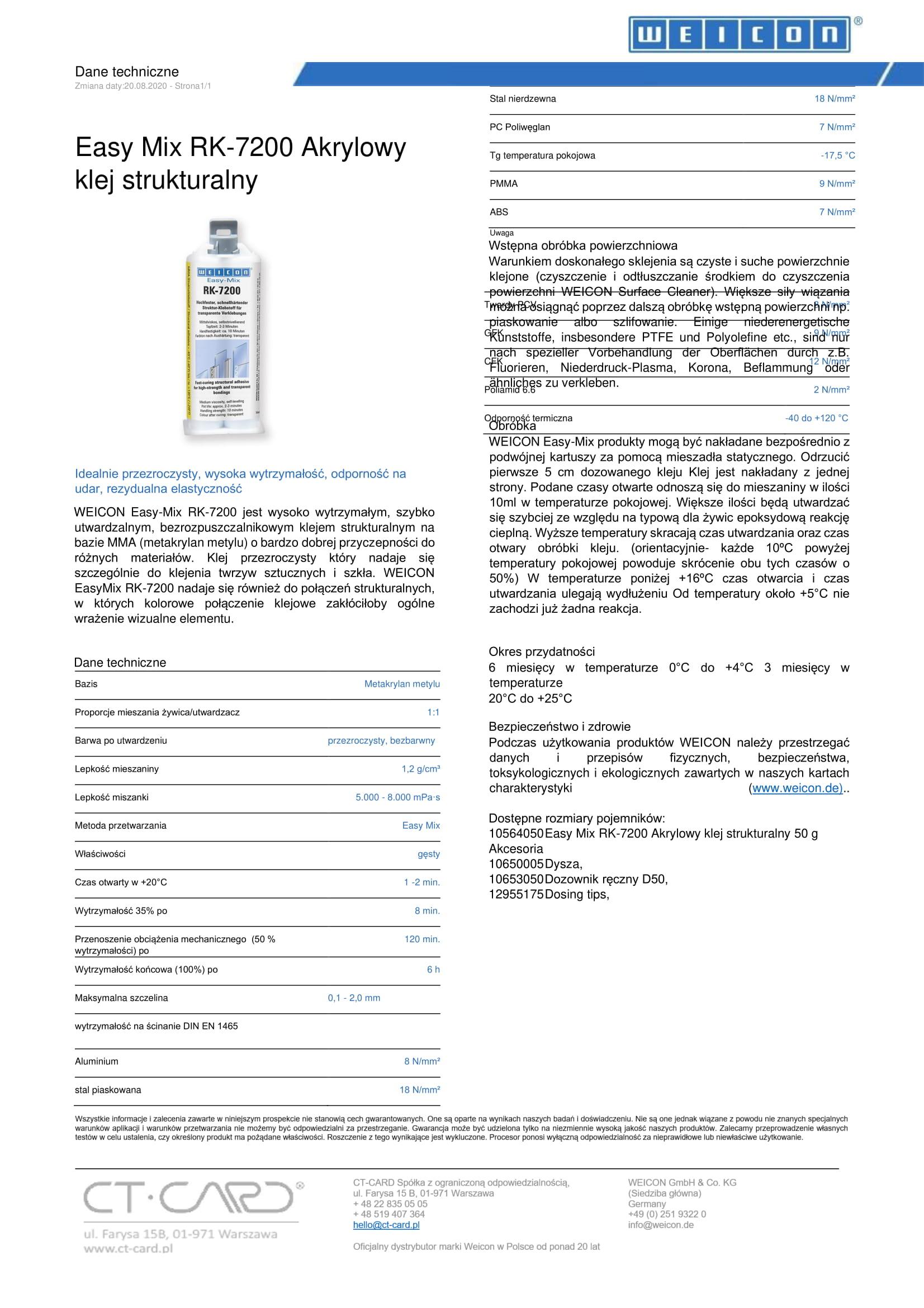 TDS_10564050_PL_Easy_Mix_RK-7200_Akrylowy_klej_strukturalny-1