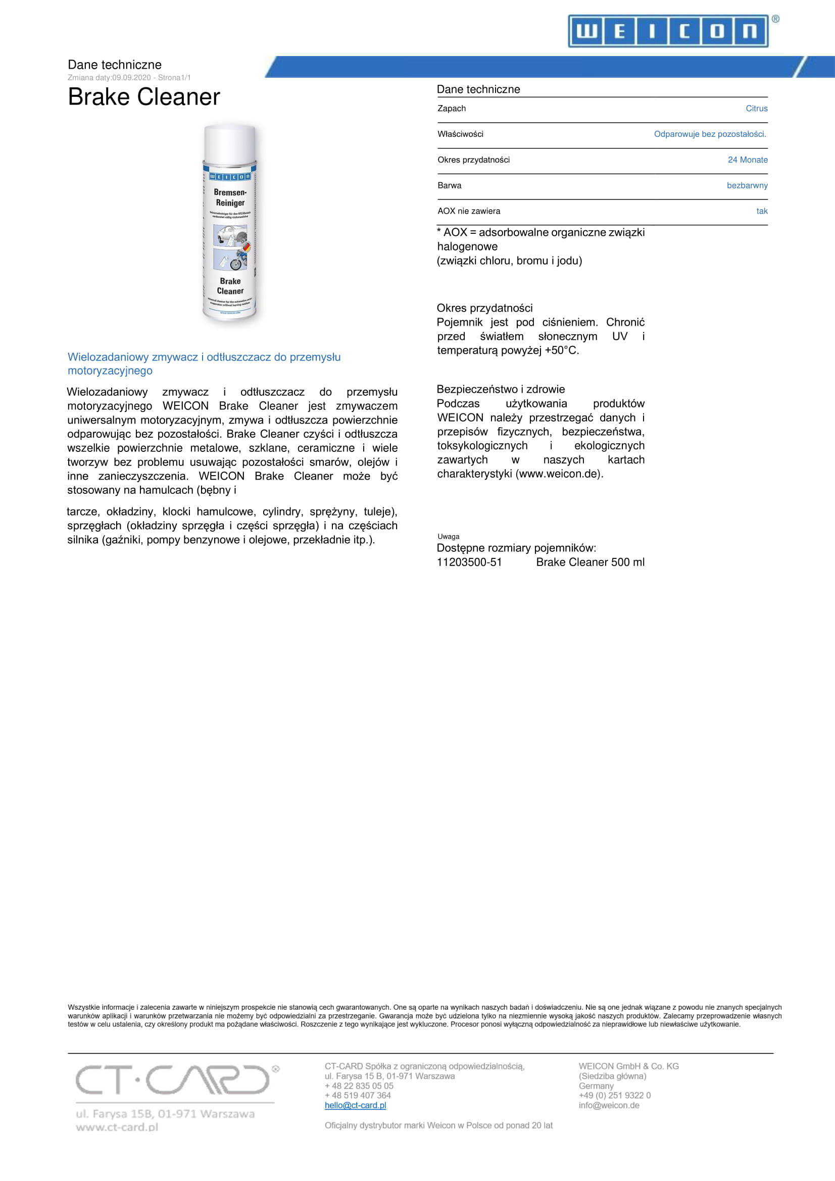TDS_11203500_PL_Brake_Cleaner-1
