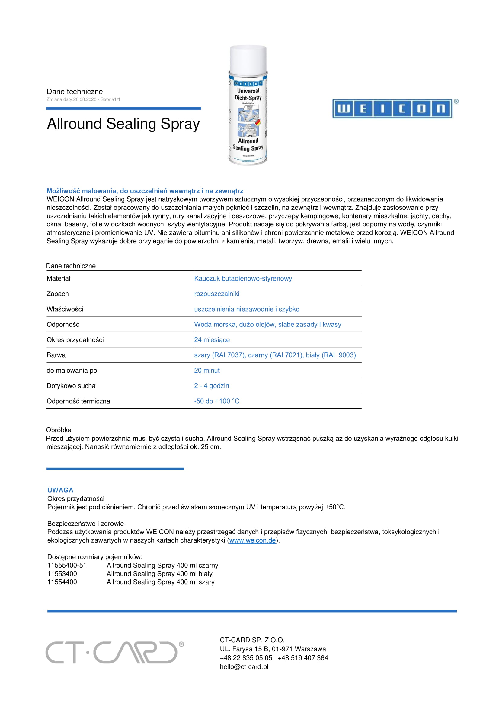 Allround Sealing Spray-1