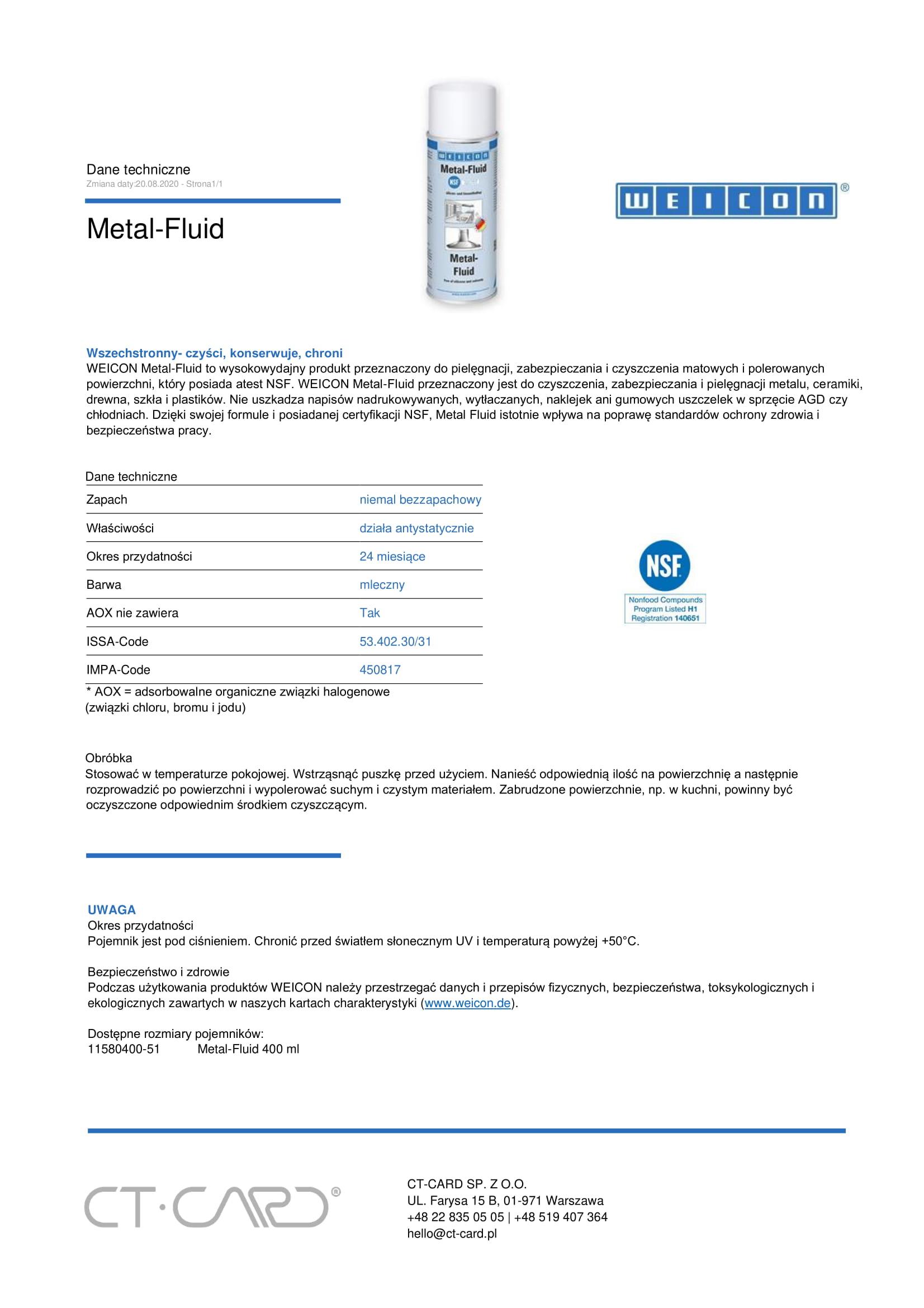 Metal-Fluid-1