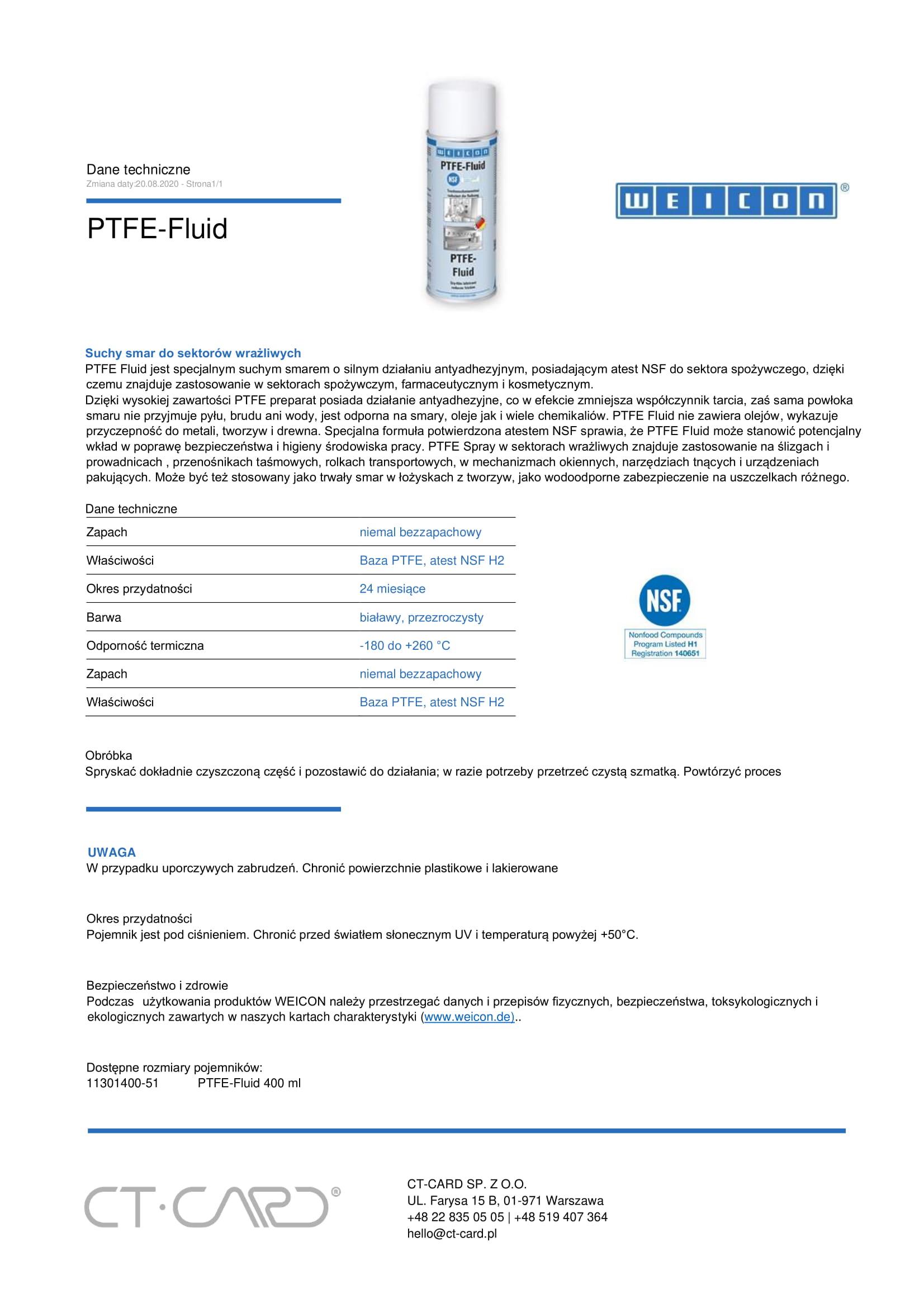 PTFE-Fluid-1