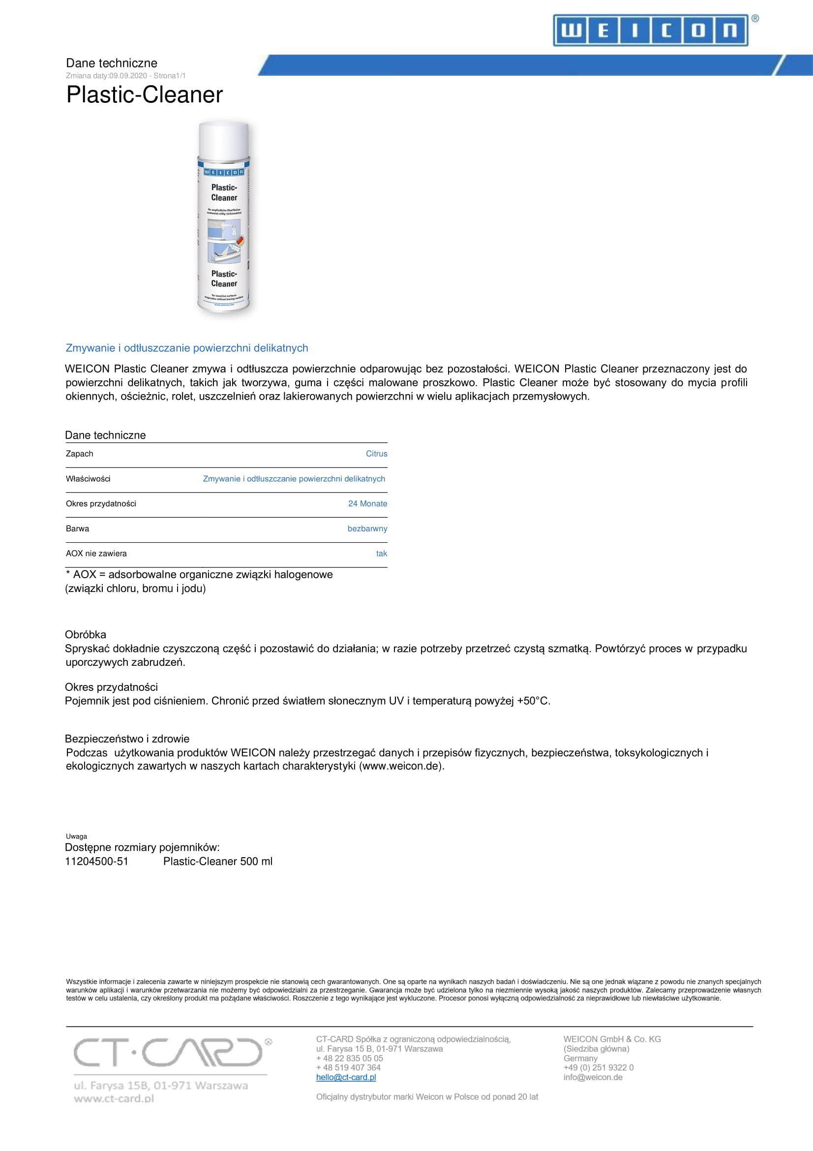 TDS_11204500_PL_Plastic-Cleaner-1