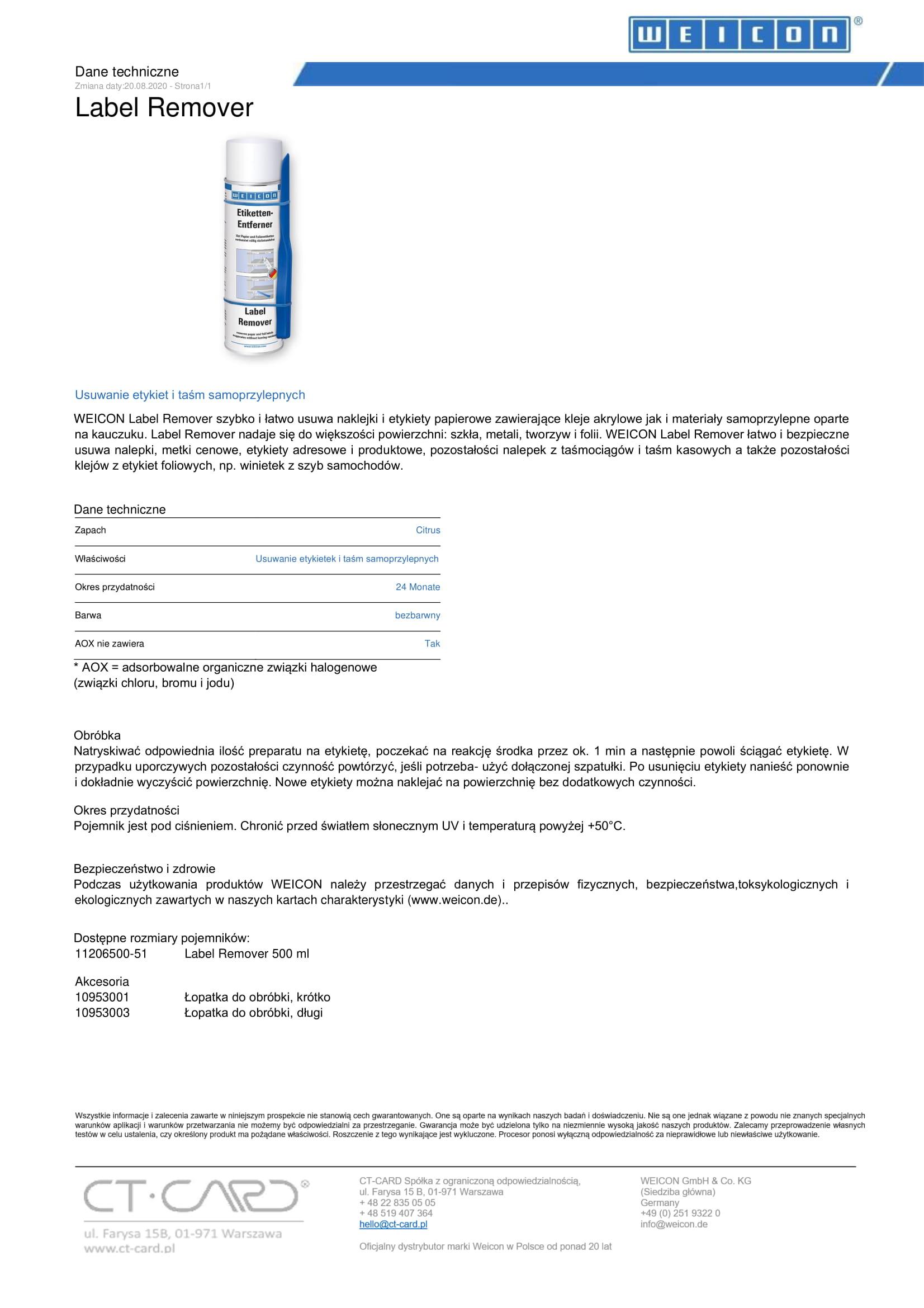 TDS_11206500_PL_Label_Remover-1