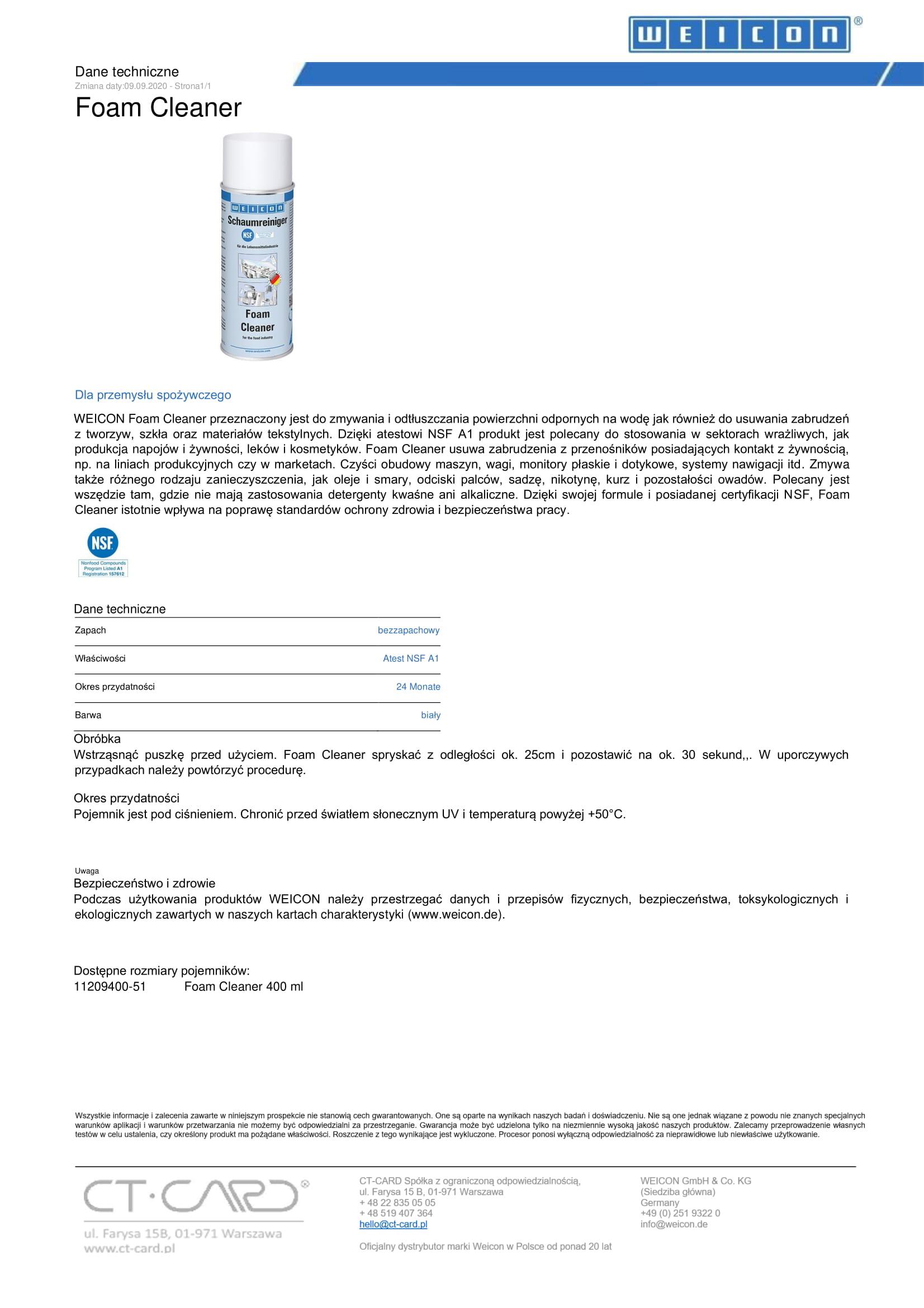 TDS_11209400_PL_Foam_Cleaner-1
