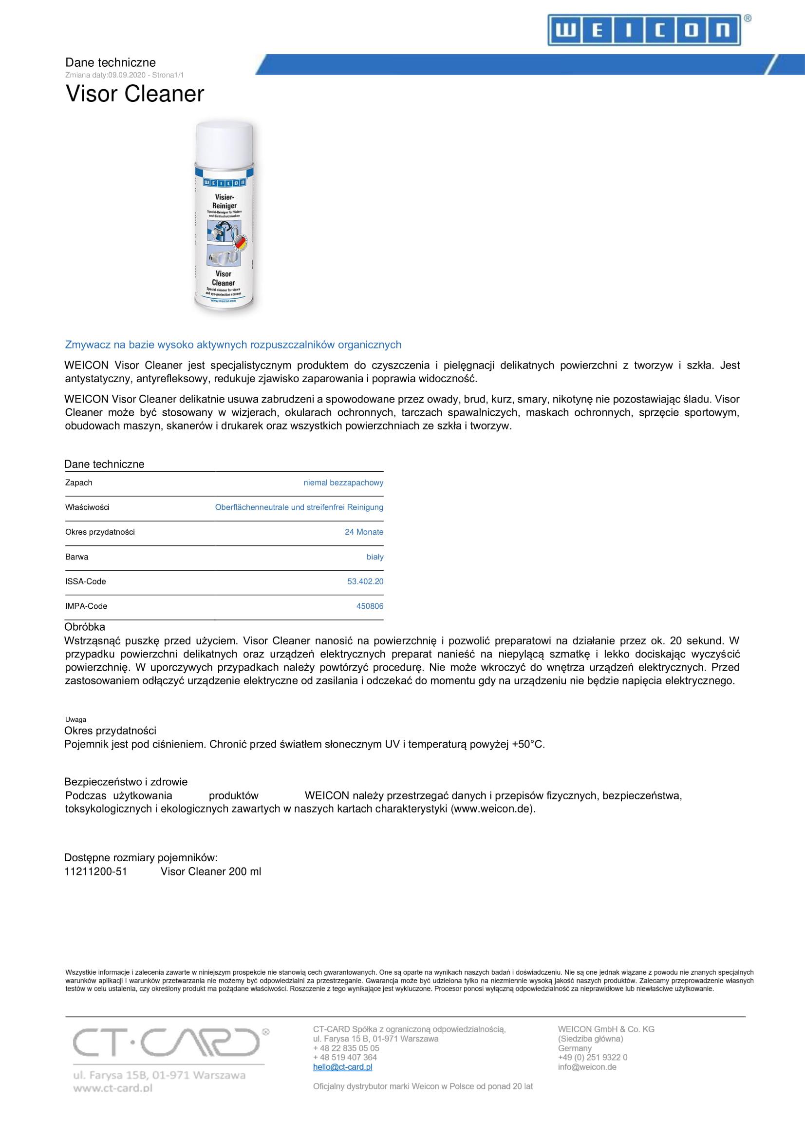 TDS_11211200_PL_Visor_Cleaner-1