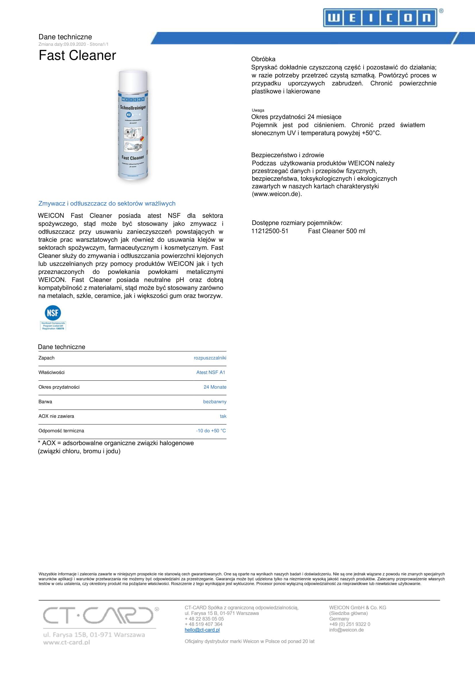 TDS_11212500_PL_Fast_Cleaner-1