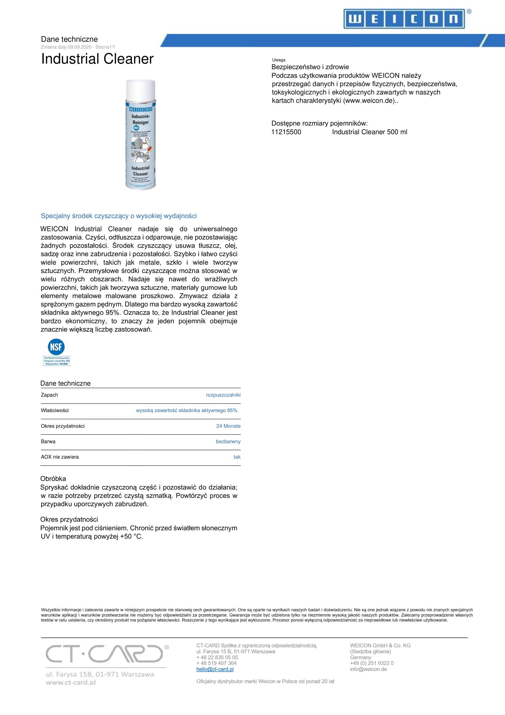 TDS_11215500_PL_Industrial_Cleaner-1