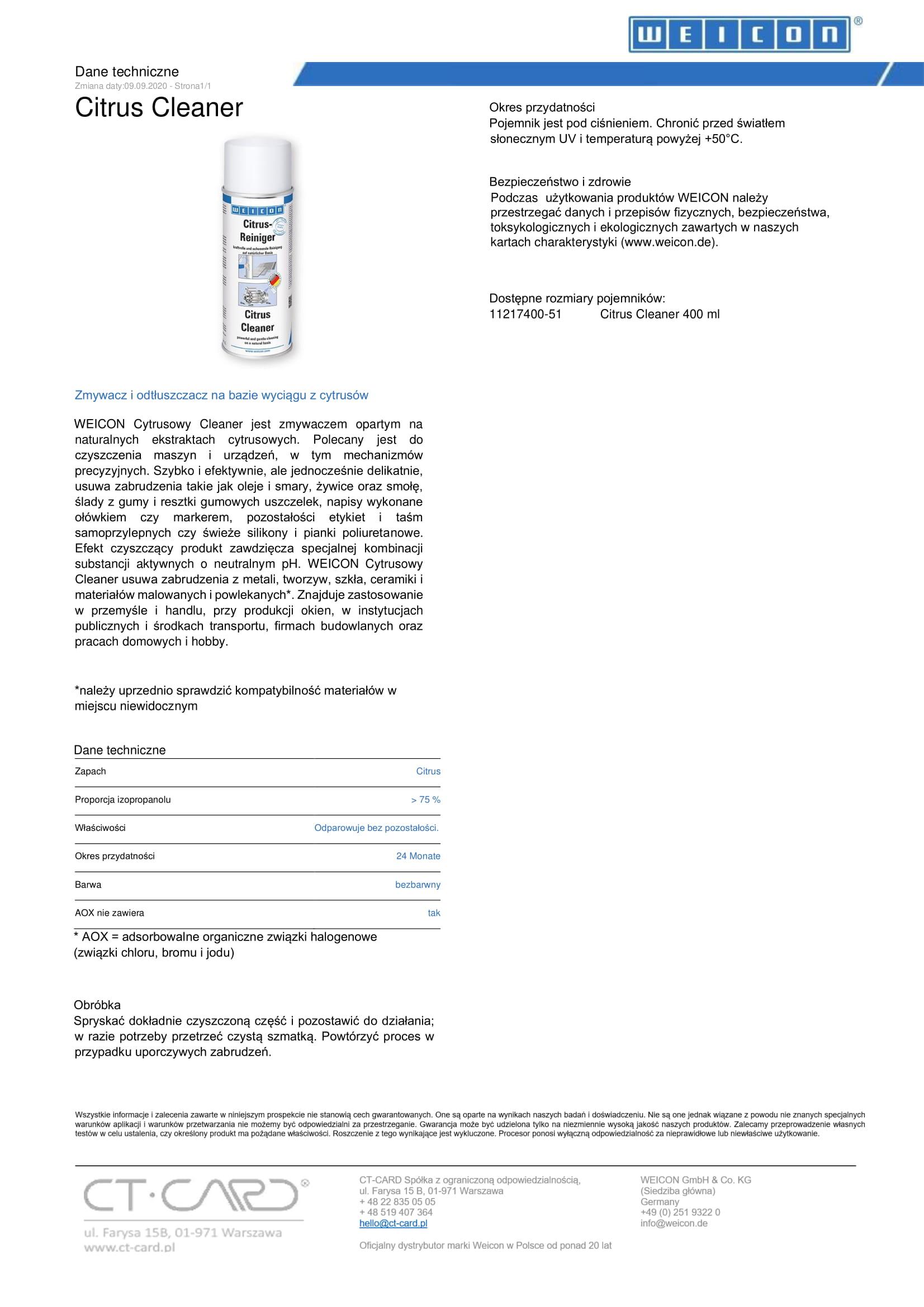 TDS_11217400_PL_Citrus_Cleaner-1