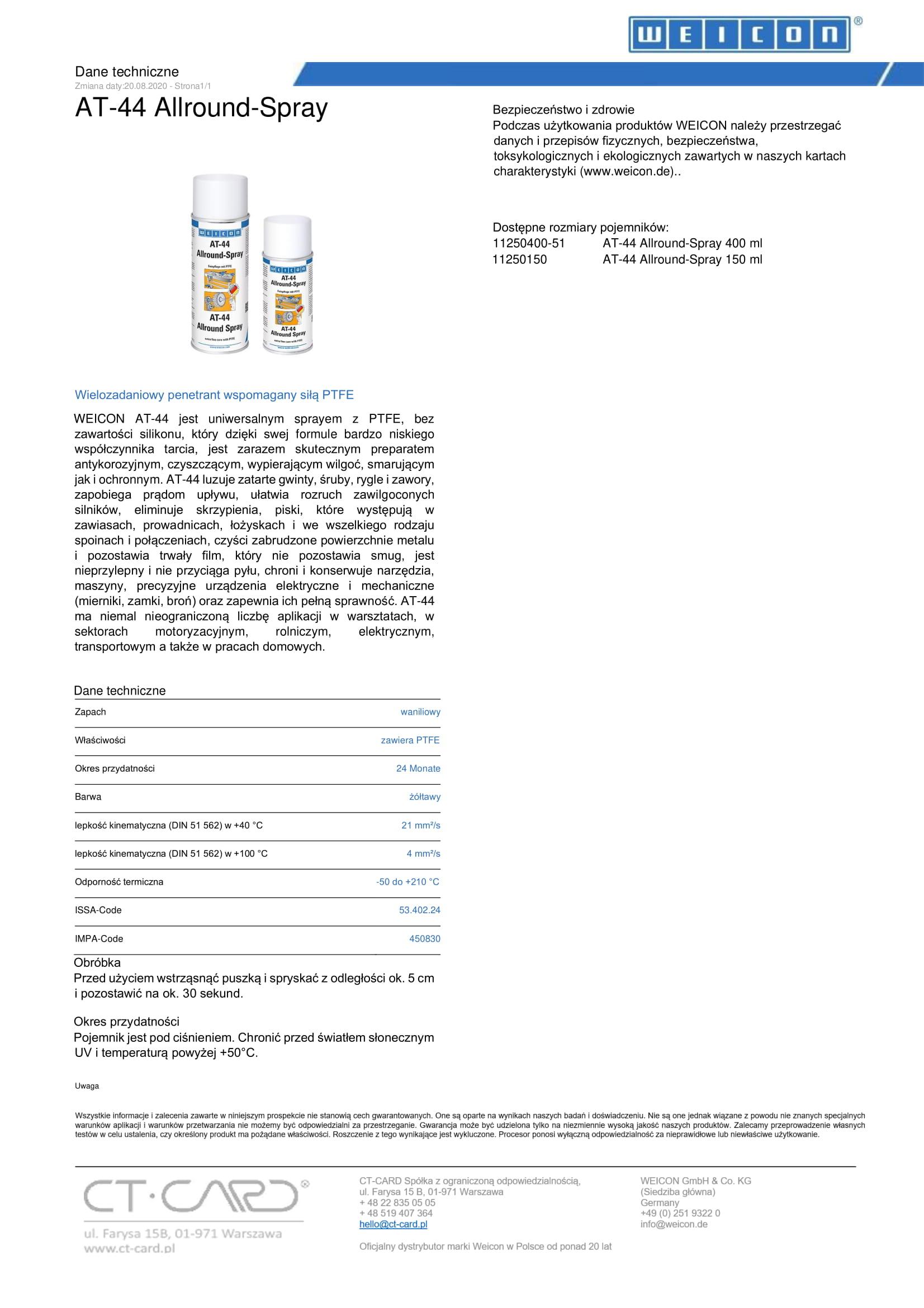 TDS_11250400_PL_AT-44_Allround-Spray-1