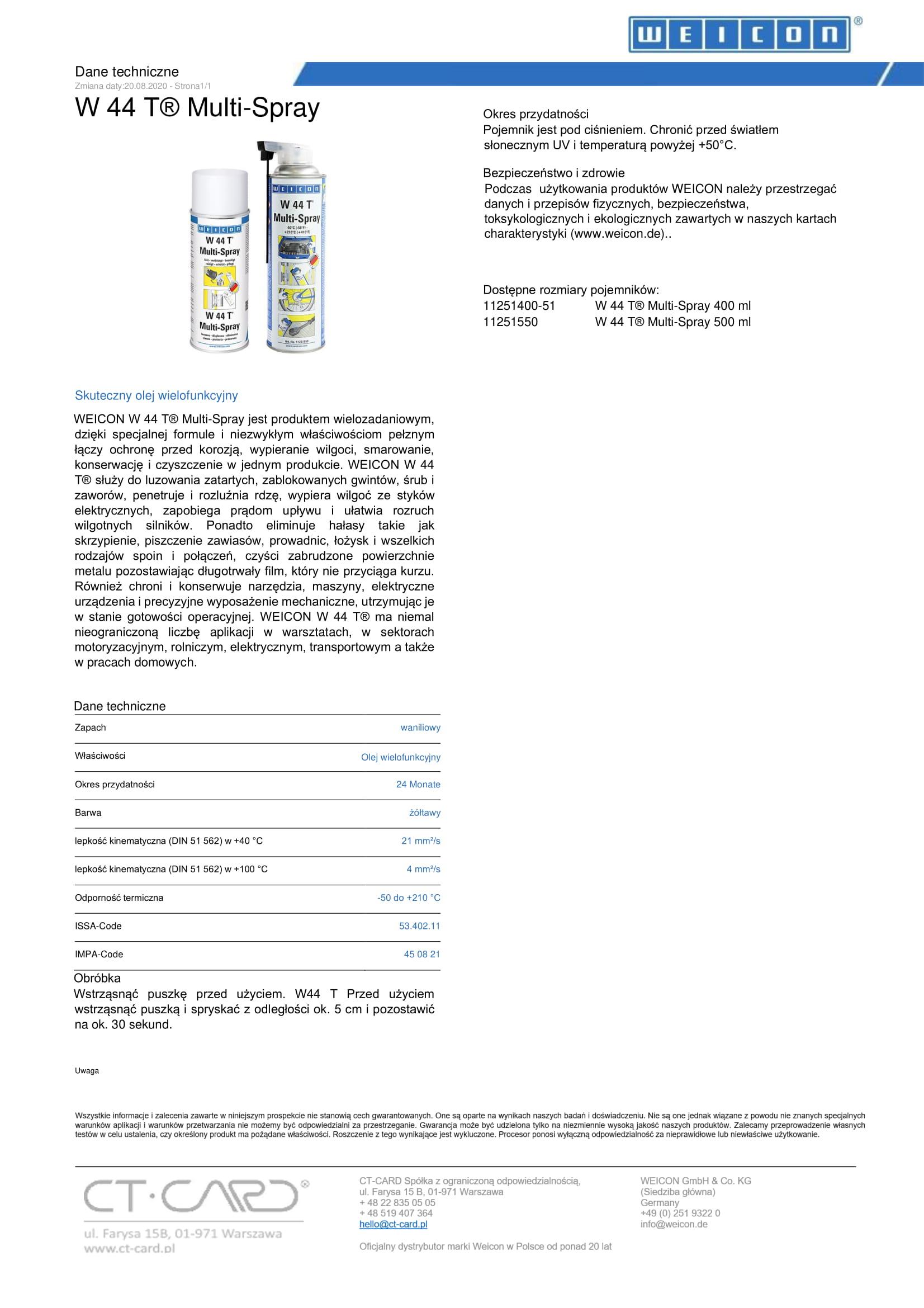 TDS_11251550_PL_W_44_T__Multi-Spray-1