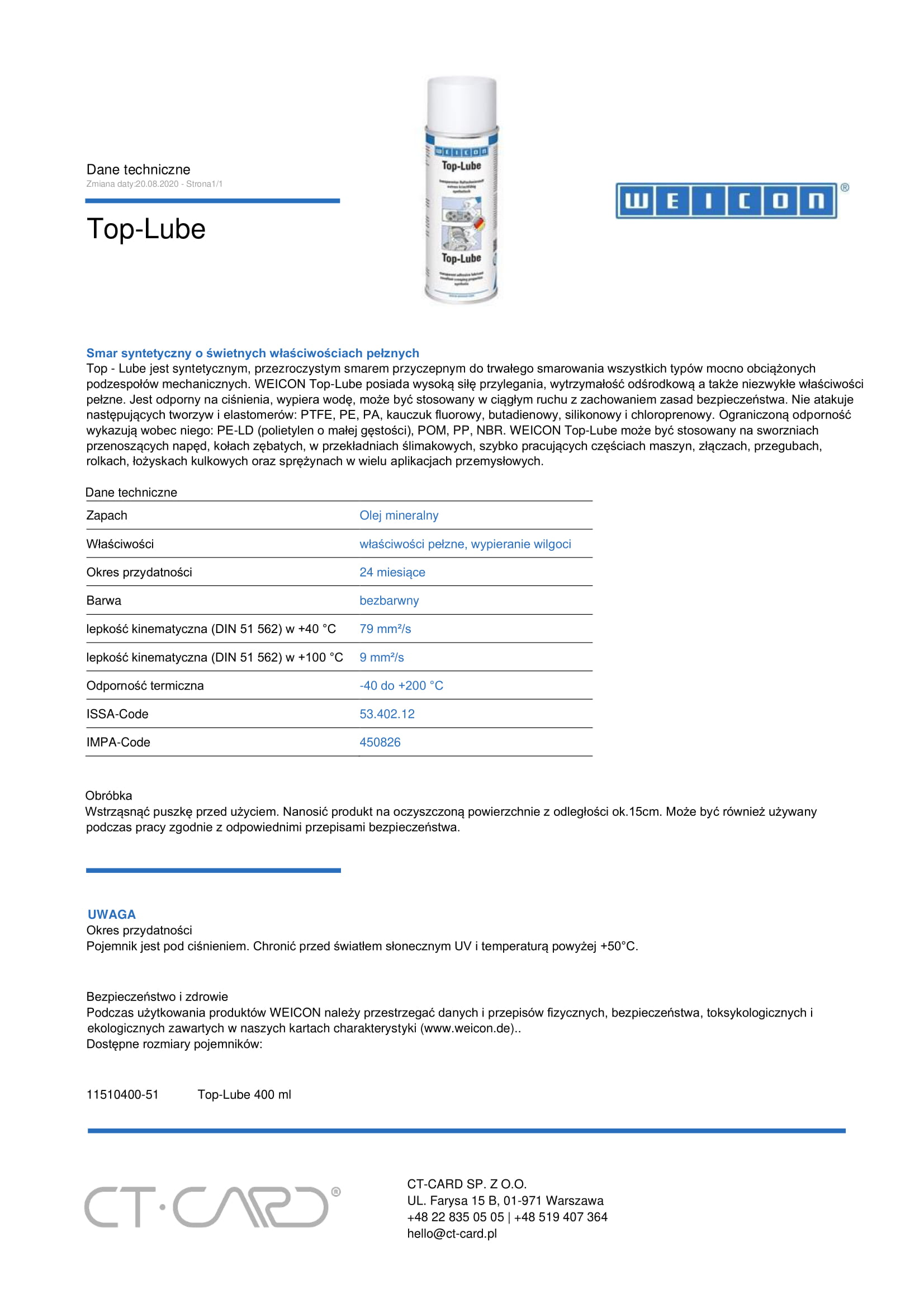 Top-Lube-1