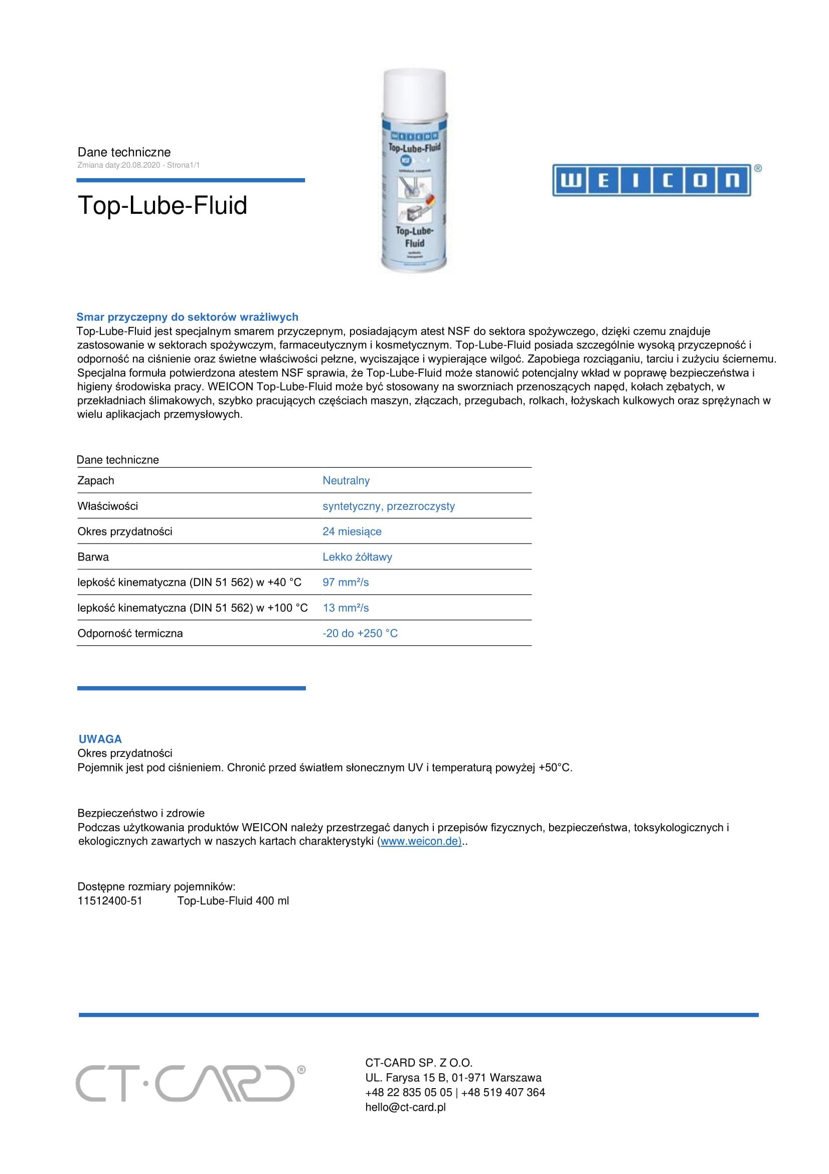 Top-Lube-Fluid-1